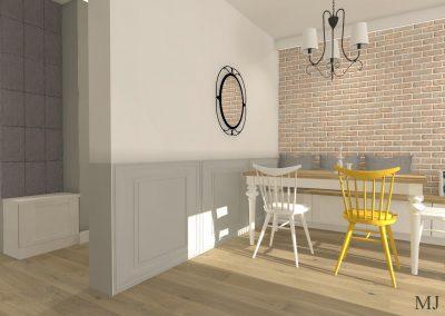 projektowanie-wnetrz-aranzacja-mieszkania-balaton-bydgoszcz-6-008