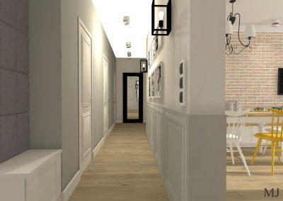 projektowanie-wnetrz-aranzacja-mieszkania-balaton-bydgoszcz-6-009