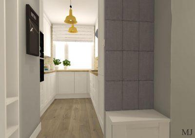 projektowanie-wnetrz-aranzacja-mieszkania-balaton-bydgoszcz-6-010
