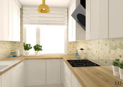 projektowanie-wnetrz-aranzacja-mieszkania-balaton-bydgoszcz-6-011