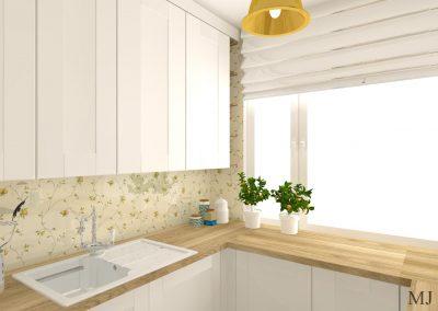 projektowanie-wnetrz-aranzacja-mieszkania-balaton-bydgoszcz-6-012