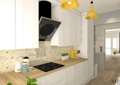 projektowanie-wnetrz-aranzacja-mieszkania-balaton-bydgoszcz-6-013
