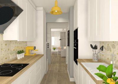 projektowanie-wnetrz-aranzacja-mieszkania-balaton-bydgoszcz-6-014