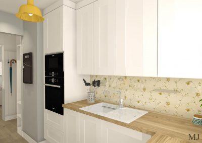 projektowanie-wnetrz-aranzacja-mieszkania-balaton-bydgoszcz-6-015
