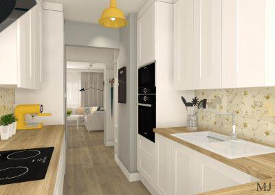 projektowanie-wnetrz-aranzacja-mieszkania-balaton-bydgoszcz-6-016