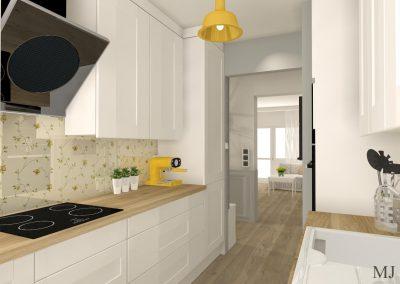 projektowanie-wnetrz-aranzacja-mieszkania-balaton-bydgoszcz-6-017