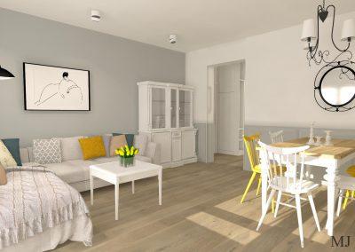 projektowanie-wnetrz-aranzacja-mieszkania-balaton-bydgoszcz-6-018