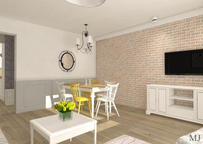 projektowanie-wnetrz-aranzacja-mieszkania-balaton-bydgoszcz-6-019