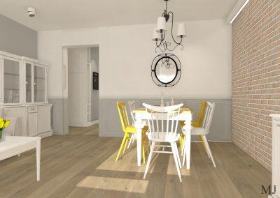 projektowanie-wnetrz-aranzacja-mieszkania-balaton-bydgoszcz-6-020
