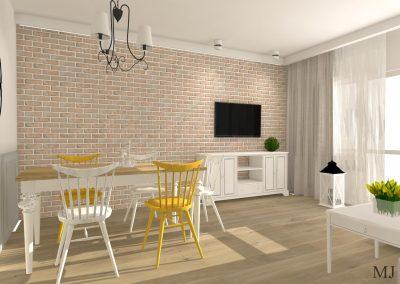 projektowanie-wnetrz-aranzacja-mieszkania-balaton-bydgoszcz-6-021