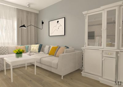 projektowanie-wnetrz-aranzacja-mieszkania-balaton-bydgoszcz-6-022