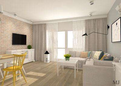 projektowanie-wnetrz-aranzacja-mieszkania-balaton-bydgoszcz-6-023