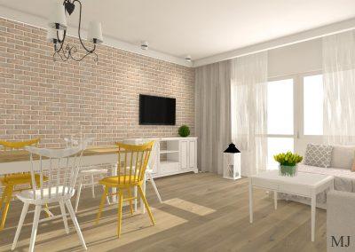 projektowanie-wnetrz-aranzacja-mieszkania-balaton-bydgoszcz-6-024