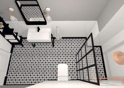 projektowanie-wnetrz-lipin-020