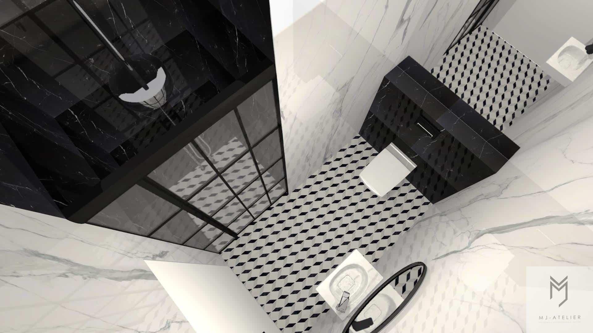 projektowanie-wnetrz-mala-lazienka-002