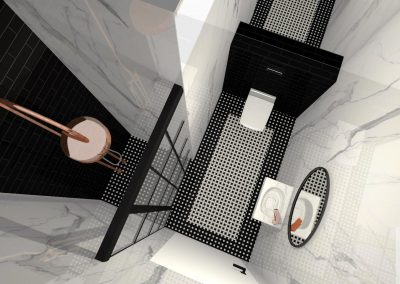 projektowanie-wnetrz-mala-lazienka-006