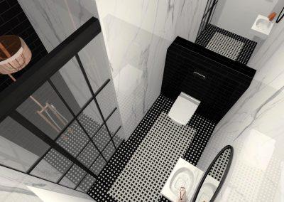 projektowanie-wnetrz-mala-lazienka-007